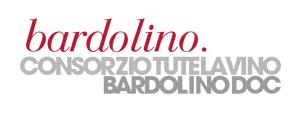 Consorzio Tutela Bardolino