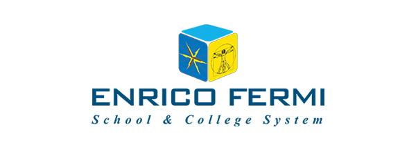 Istituto Enrico Fermi