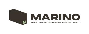 Marino Allestamenti