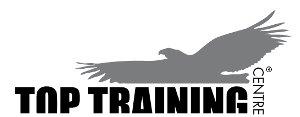 Top Training Center